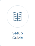 set up guide