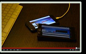 ZoomSounds - WordPress Wave Audio Player with Playlist - 5