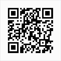 Centum - Responsive HTML Template - 3