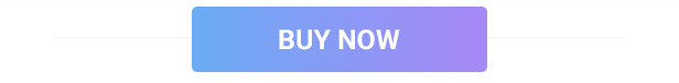 Buy WP LMS now