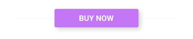 Buy WPLMS Now
