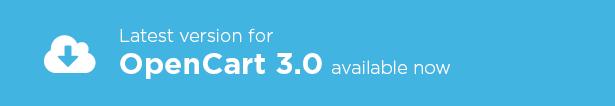 OpenCart 3