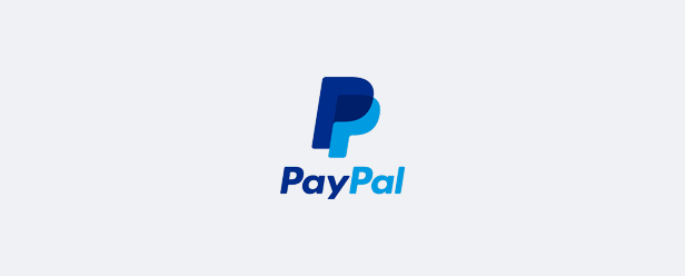 PayPal Payments Integration for Submitted Properties