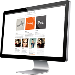 Frontend Builder - WordPress Content Assembler, Page Builder & Drag & Drop Page Composer - 8