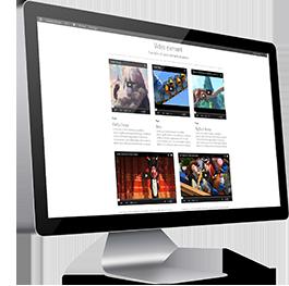 Frontend Builder - WordPress Content Assembler, Page Builder & Drag & Drop Page Composer - 9