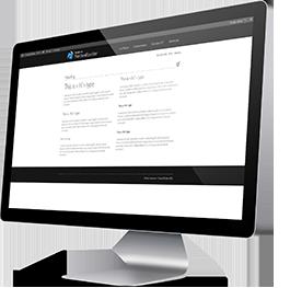 Frontend Builder - WordPress Content Assembler, Page Builder & Drag & Drop Page Composer - 14
