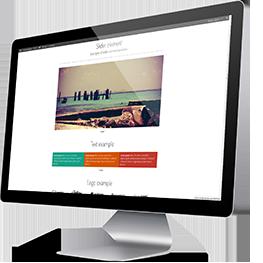 Frontend Builder - WordPress Content Assembler, Page Builder & Drag & Drop Page Composer - 10