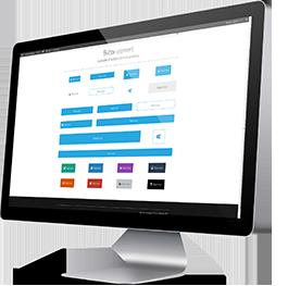Frontend Builder - WordPress Content Assembler, Page Builder & Drag & Drop Page Composer - 12
