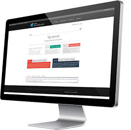 Frontend Builder - WordPress Content Assembler, Page Builder & Drag & Drop Page Composer - 16