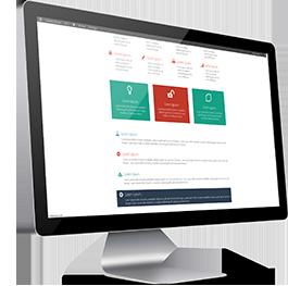 Frontend Builder - WordPress Content Assembler, Page Builder & Drag & Drop Page Composer - 11