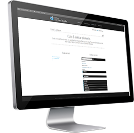 Frontend Builder - WordPress Content Assembler, Page Builder & Drag & Drop Page Composer - 23