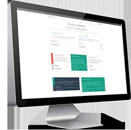 Frontend Builder - WordPress Content Assembler, Page Builder & Drag & Drop Page Composer - 17