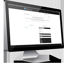 Frontend Builder - WordPress Content Assembler, Page Builder & Drag & Drop Page Composer - 21