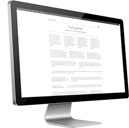 Frontend Builder - WordPress Content Assembler, Page Builder & Drag & Drop Page Composer - 19