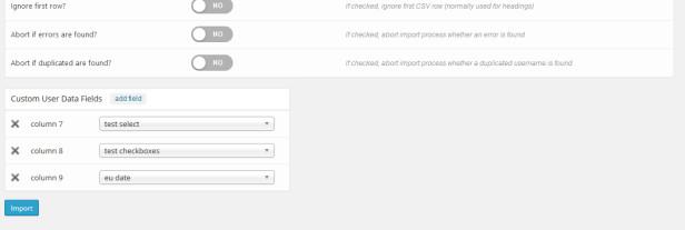 PrivateContent - User Data add-on - 11