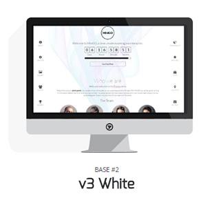 MiniGO - Luxury Mini Site Multi-Purpose Placeholder WP Plugin - 10