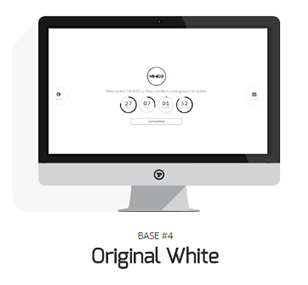 MiniGO - Luxury Mini Site Multi-Purpose Placeholder WP Plugin - 12