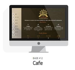 MiniGO - Luxury Mini Site Multi-Purpose Placeholder WP Plugin - 20