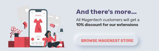 Market - Premium Responsive Magento 2 and 1.9 Store Theme with Mobile-Specific Layout (23 HomePages) - 6