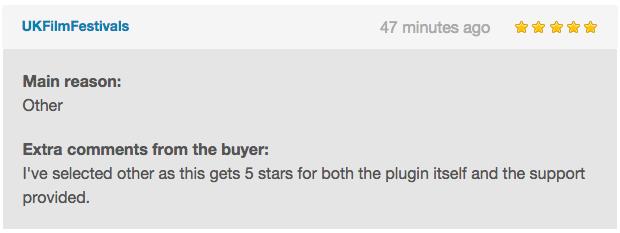 Embed Any Document Plus - WordPress Plugin - 8