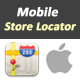 Advanced Store Locator for WordPress - 1
