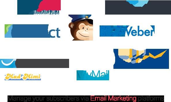 Indeed Smart PopUp for WordPress - 9