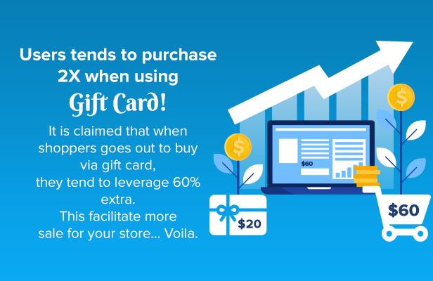gift-card-increase-revenue.jpg
