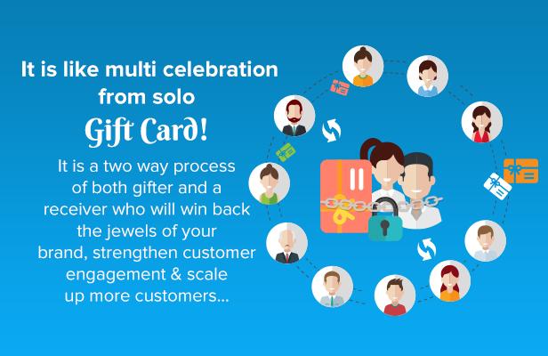 gift-card-multi-celebration.jpg