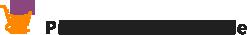 Amazon eStore Affiliates Plugin - 6
