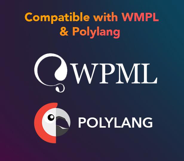 PenNews - Multi-Purpose AMP WordPress Theme - 37