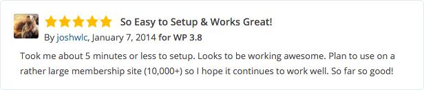 DW Question & Answer Pro - WordPress Plugin - 19