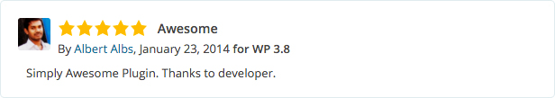 DW Question & Answer Pro - WordPress Plugin - 17