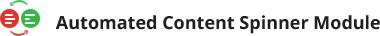 Amazon eStore Affiliates Plugin - 4