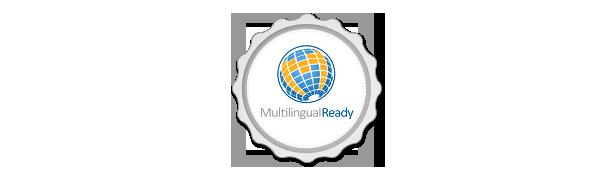 Central - Versatile, Multi-Purpose WordPress Theme - 5
