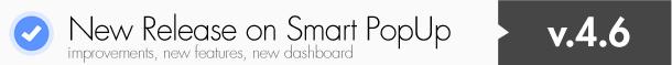 Indeed Smart PopUp for WordPress - 1