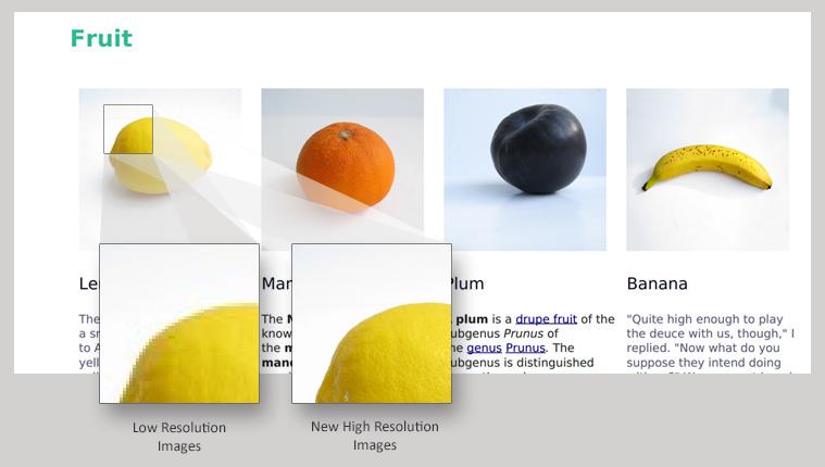 PDF Product Catalog for WooCommerce - 2