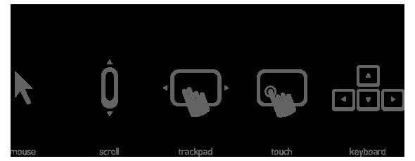 Konzept - Fullscreen Portfolio WordPress Theme - 3
