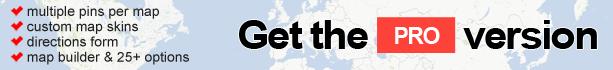 5sec Google Maps PRO version