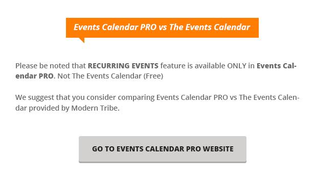Gameplan - Event and Gym Fitness WordPress Theme - 11