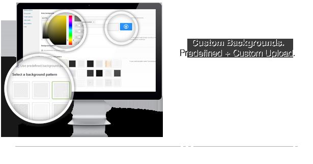 Kickstart - Retina Responsive Multi-Purpose Theme - 16