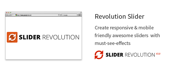 Omega - Multi-Purpose Responsive Bootstrap Theme - 13