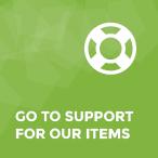 CouponXL - Coupons, Deals & Discounts WP Theme - 5