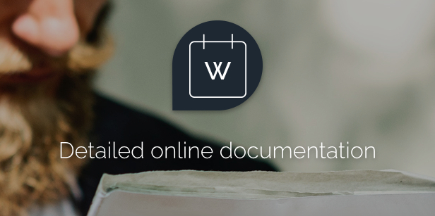 Webba Booking - WordPress Appointment & Reservation plugin - 8
