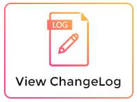 ListGo - Directory WordPress Theme - 3