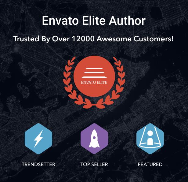 PressApps Elite Author
