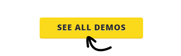 go to demo page
