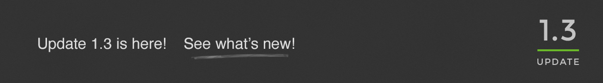 Xenon - Bootstrap Admin Theme with AngularJS - 5