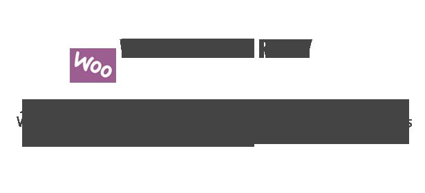 Music WordPress Theme - JamSession - WooCommerce
