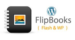 Flipbook WordPress Plugin Diamond - 2