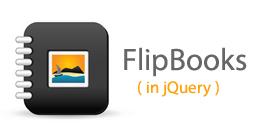 Flipbook WordPress Plugin Diamond - 1